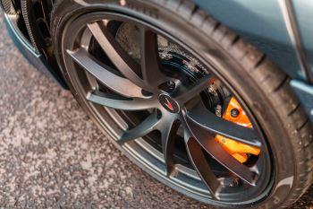 McLaren 720S Performance Coupe  image 41 thumbnail