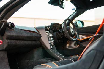 McLaren 720S Performance Coupe  image 45 thumbnail
