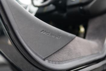 McLaren 570S Spider Spider image 13 thumbnail