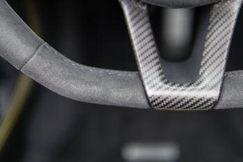 McLaren 570S Spider Spider image 16 thumbnail