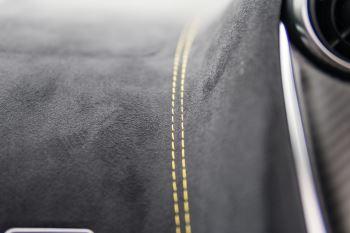 McLaren 570S Spider Spider image 20 thumbnail