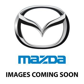 Mazda 3 2.0 Sport Nav 5dr Hatchback (2016)