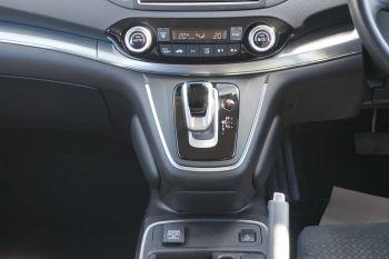Honda CR-V 1.6 i-DTEC 160 SE Plus 5dr [Nav] 4WD image 12 thumbnail