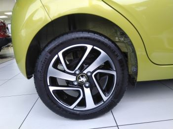 Peugeot 108 1.0 Collection image 3 thumbnail