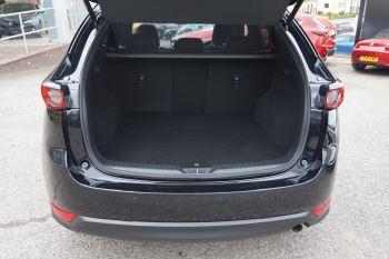 Mazda CX-5 2.2d GT Sport Nav+ 5dr AWD image 6 thumbnail
