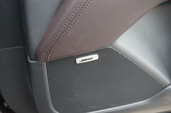 Mazda CX-5 2.2d GT Sport Nav+ 5dr AWD image 19 thumbnail