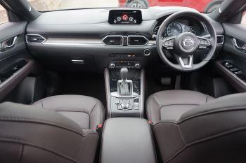 Mazda CX-5 2.2d GT Sport Nav+ 5dr AWD image 20 thumbnail