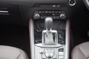 Mazda CX-5 2.2d GT Sport Nav+ 5dr AWD image 22 thumbnail