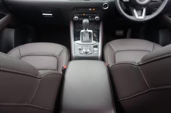 Mazda CX-5 2.2d GT Sport Nav+ 5dr AWD image 23 thumbnail
