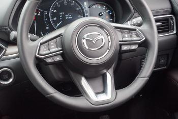 Mazda CX-5 2.2d GT Sport Nav+ 5dr AWD image 26 thumbnail