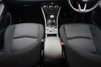 Mazda CX-3 2.0 SE-L Nav + 5dr image 13 thumbnail