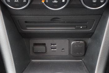 Mazda CX-3 2.0 SE-L Nav + 5dr image 18 thumbnail