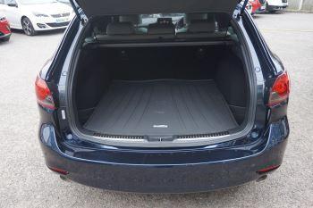 Mazda 6 2.2d GT Sport Nav+ 5dr image 6 thumbnail