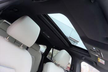 Mazda 6 2.2d GT Sport Nav+ 5dr image 21 thumbnail