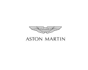 Aston Martin DB9 V12 GT 2dr Touchtronic 5.9 Automatic Coupe (2016)