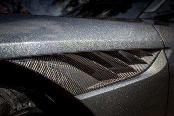 Aston Martin DBS V12 Superleggera 2dr Touchtronic image 15 thumbnail