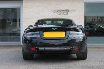Aston Martin DB9 V12 2dr [470] image 4 thumbnail