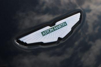 Aston Martin DB9 V12 2dr [470] image 9 thumbnail