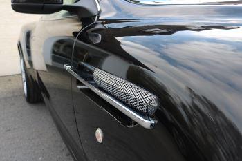 Aston Martin DB9 V12 2dr [470] image 11 thumbnail