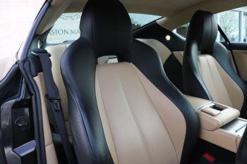 Aston Martin DB9 V12 2dr [470] image 13 thumbnail