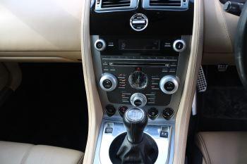 Aston Martin DB9 V12 2dr [470] image 17 thumbnail