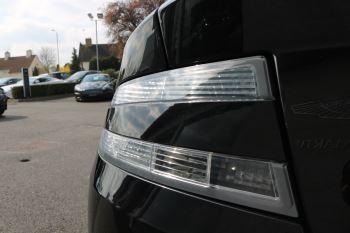 Aston Martin DB9 V12 2dr [470] image 21 thumbnail