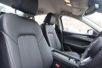 Mazda 6 2.2d SE-L Lux Nav+ 4dr image 19 thumbnail