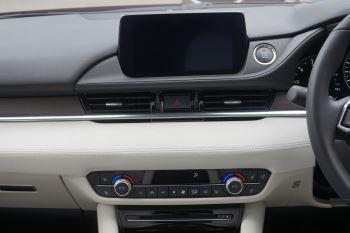 Mazda 6 Saloon 2.2d GT Sport Nav+ 4dr image 16 thumbnail