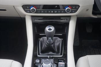 Mazda 6 Saloon 2.2d GT Sport Nav+ 4dr image 17 thumbnail