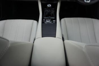 Mazda 6 Saloon 2.2d GT Sport Nav+ 4dr image 18 thumbnail