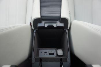 Mazda 6 Saloon 2.2d GT Sport Nav+ 4dr image 19 thumbnail