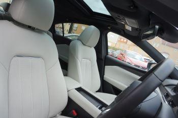Mazda 6 Saloon 2.2d GT Sport Nav+ 4dr image 22 thumbnail