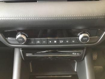 Mazda 6 2.0 SE-L Nav+ 4dr image 18 thumbnail