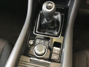 Mazda 6 2.0 SE-L Nav+ 4dr image 19 thumbnail