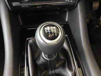 Mazda 6 2.0 SE-L Nav+ 4dr image 21 thumbnail