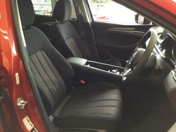 Mazda 6 2.0 SE-L Nav+ 4dr image 23 thumbnail