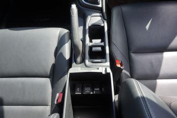Honda Civic 1.6 i-DTEC SR 5dr image 13 thumbnail