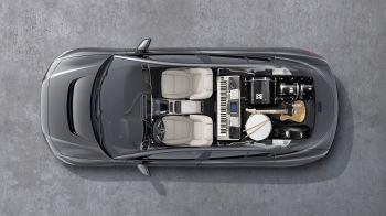 Jaguar I-PACE 90kWh EV400 SE image 20 thumbnail