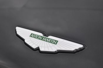 Aston Martin DB11 V12 AMR Touchtronic image 7 thumbnail