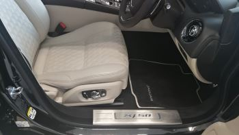 Jaguar XJ 3.0d V6 XJ50 [LWB] image 7 thumbnail