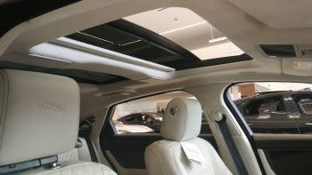 Jaguar XJ 3.0d V6 XJ50 [LWB] image 9 thumbnail