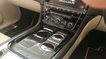 Jaguar XJ 3.0d V6 XJ50 [LWB] image 11 thumbnail