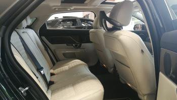 Jaguar XJ 3.0d V6 XJ50 [LWB] image 12 thumbnail