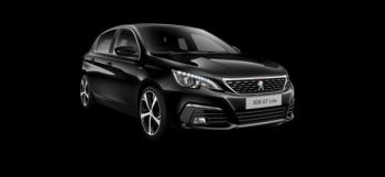 Peugeot 308 - From NIL Advance Payment thumbnail image