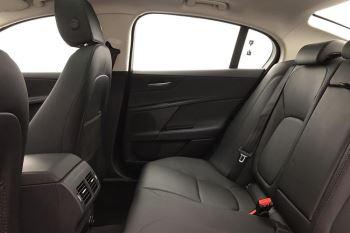 Jaguar XE 2.0d [240] Portfolio AWD image 4 thumbnail