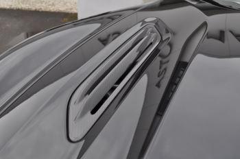 Aston Martin Vanquish S V12 [595] S 2+2 2dr Touchtronic image 22 thumbnail