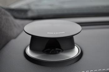 Aston Martin Vanquish S V12 [595] S 2+2 2dr Touchtronic image 39 thumbnail