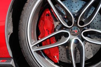 McLaren 570S Coupe SSG image 10 thumbnail