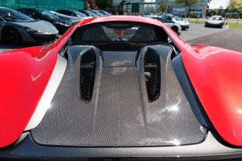 McLaren 570S Coupe SSG image 15 thumbnail