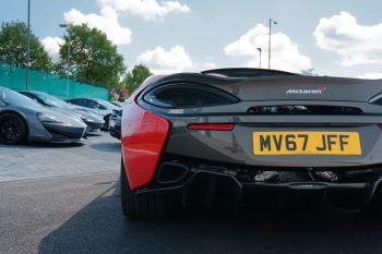 McLaren 570S Coupe SSG image 16 thumbnail